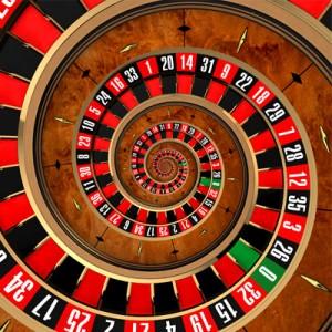 Bookie Biz - Online Casino