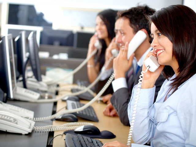 Price Per Head Call Centers