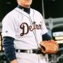 Top 5 Baseball Movies