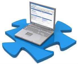 Best Bookie Software