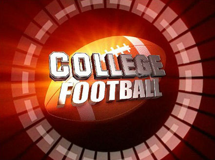 NCAA Football Championship