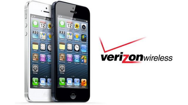 NFL-Verizon Deal