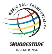 Bridgestone Invitational