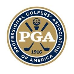 PGA 2013