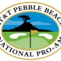 Peeble Beach Clambake