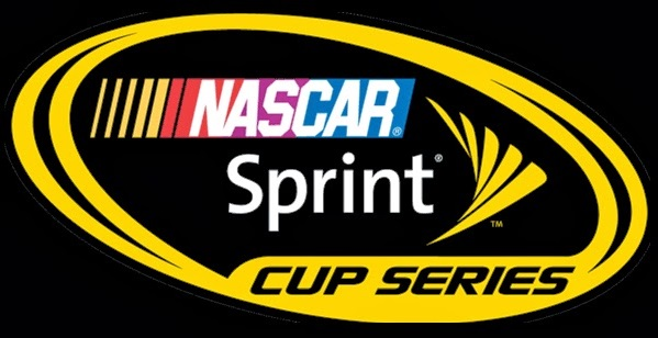 NASCAR Sprint Chase Rules