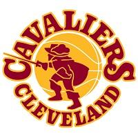 cleveland-cavaliers-logo