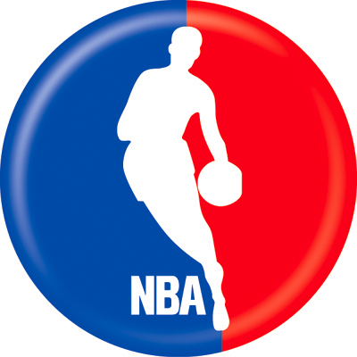 NBA Playoffs 2018 / West / Final / Game 6 / 26.05.2018 / Houston Rockets @ Golden State Warriors / Виасат HD, RU [Баскетбол, HDTVRip (720р)]