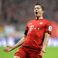 ROBERT-LEWANDOWSKI-CHAMPIONS-LEAGUE