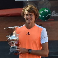 Alexander-Zverev-Germany