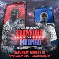 terence crawford vs julius indongo
