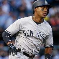 miguel andujar new york yankees