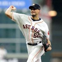 charlie morton houston astros