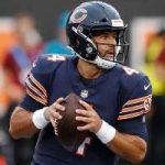 chase daniel chicago bears