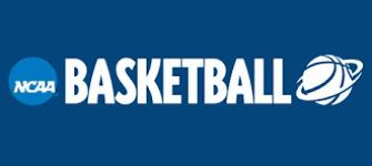 NCAA BB