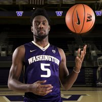 jaylen nowell washington huskies
