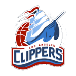 clippers logo 2