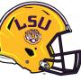 LSU_Tigers_Helmet_Logo_-_NCAA_Division_I