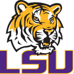 tigers logo 2