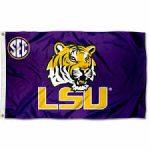 LSU SEC
